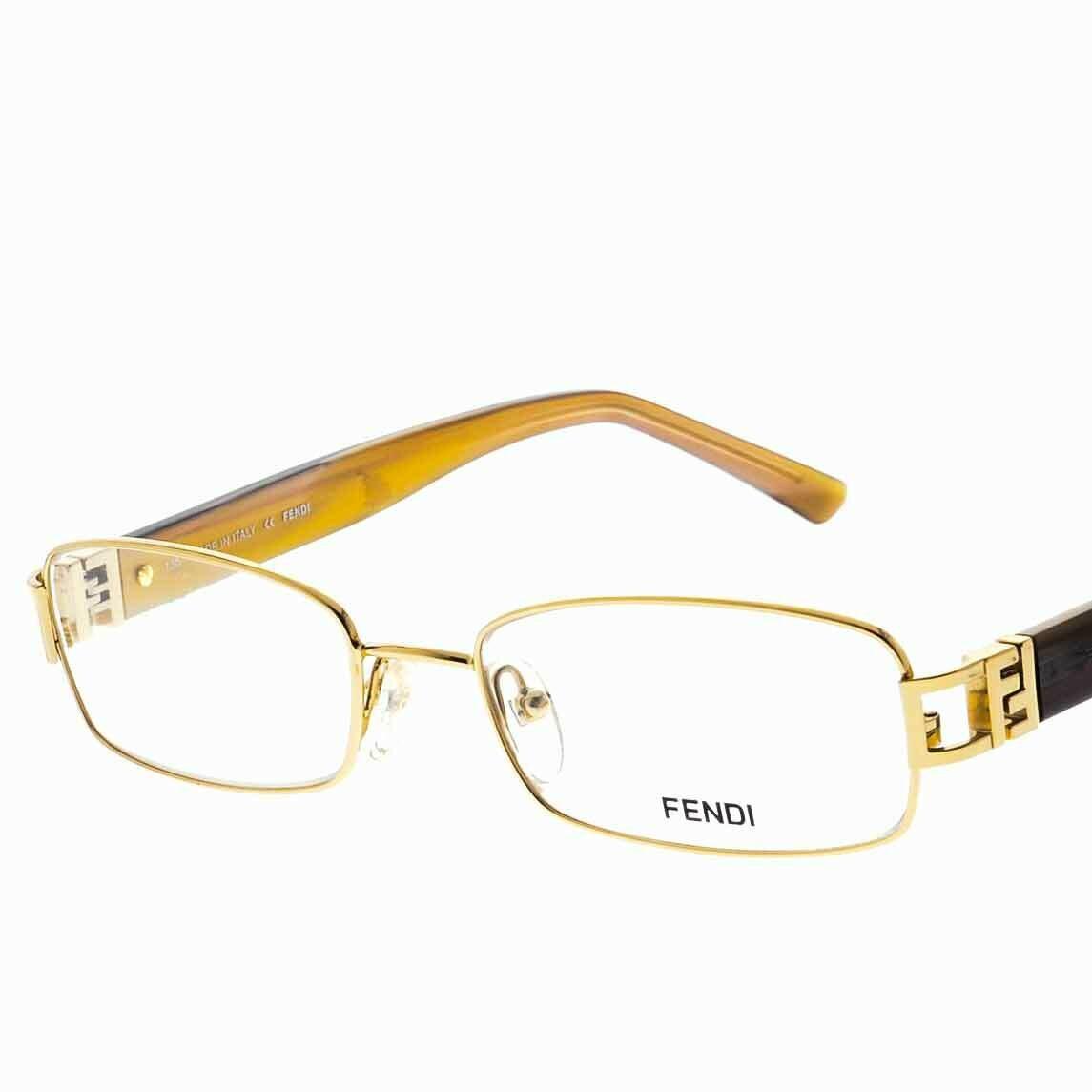 FENDI F781