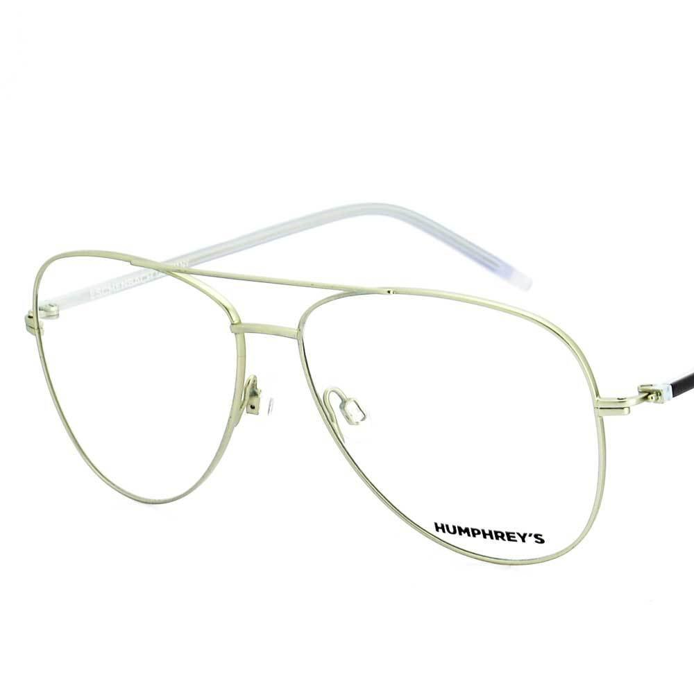 HUMPHREY'S 582263