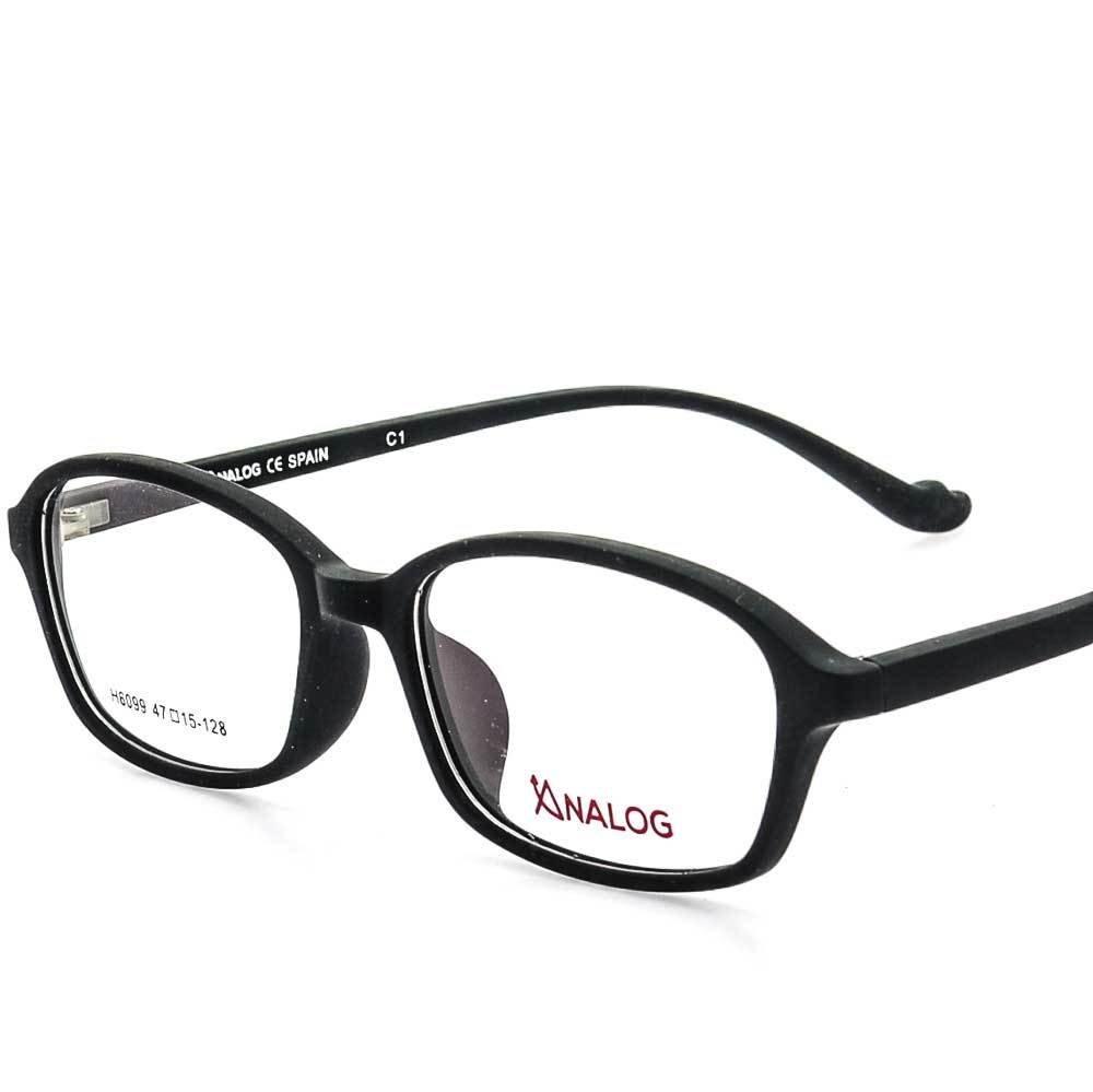ANALOG H6098