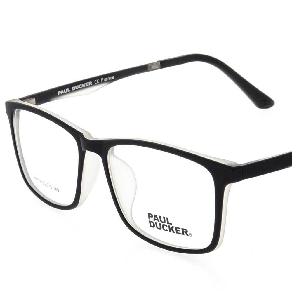PAUL DUCKER H6119