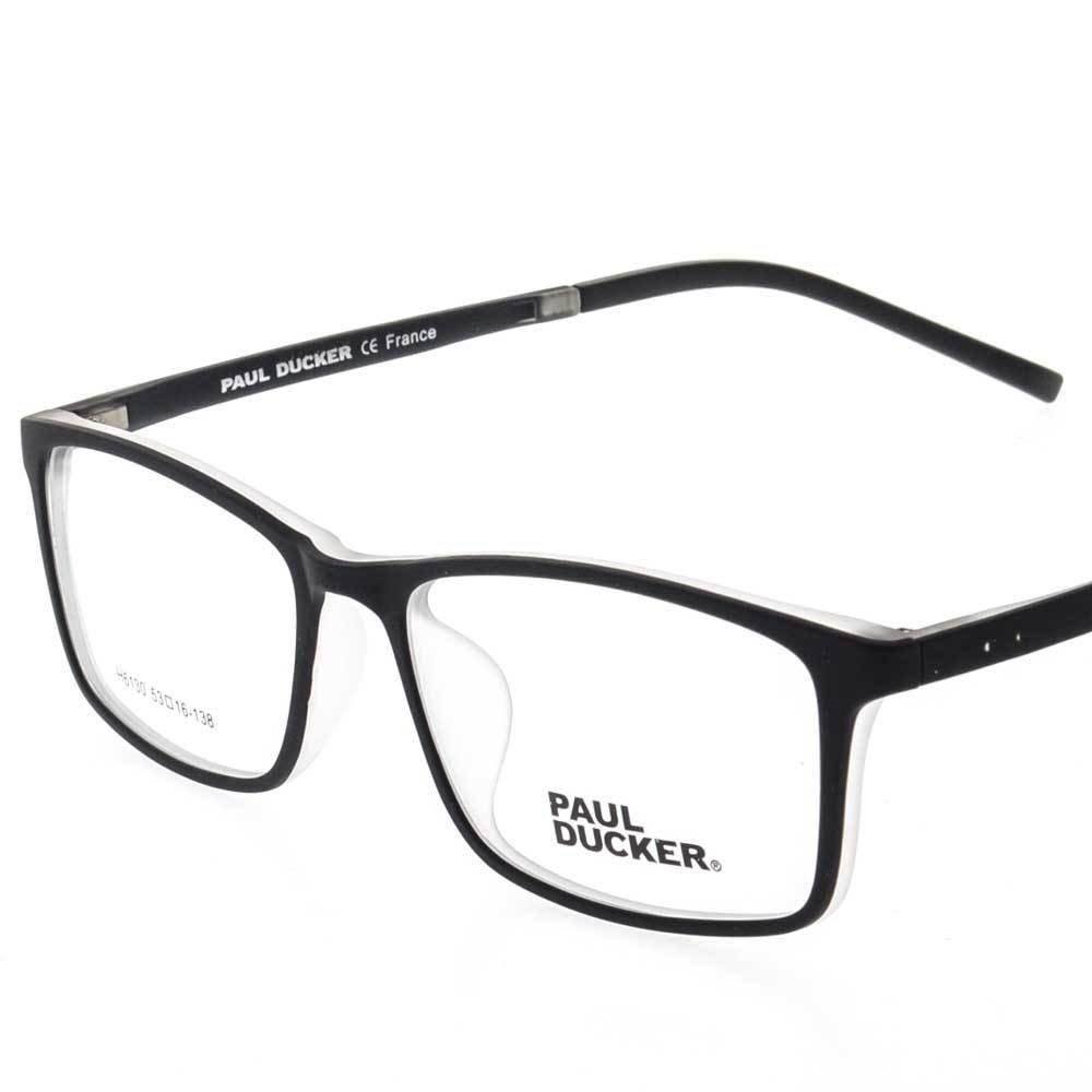 PAUL DUCKER H6130