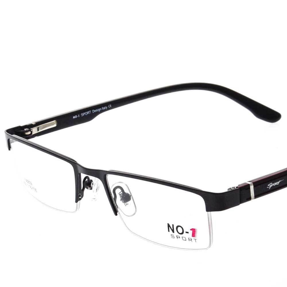 NO-1 SPORT N8809