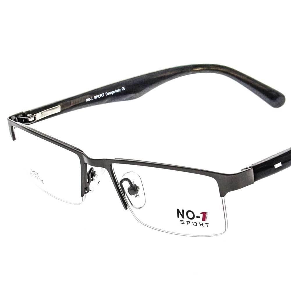 NO-1 SPORT N8815