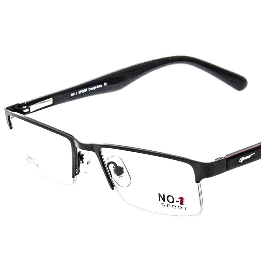NO-1 SPORT N8816