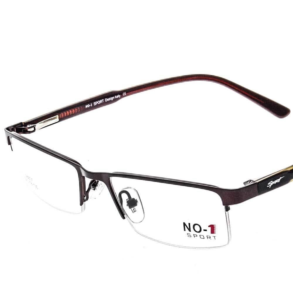 NO-1 SPORT N8817
