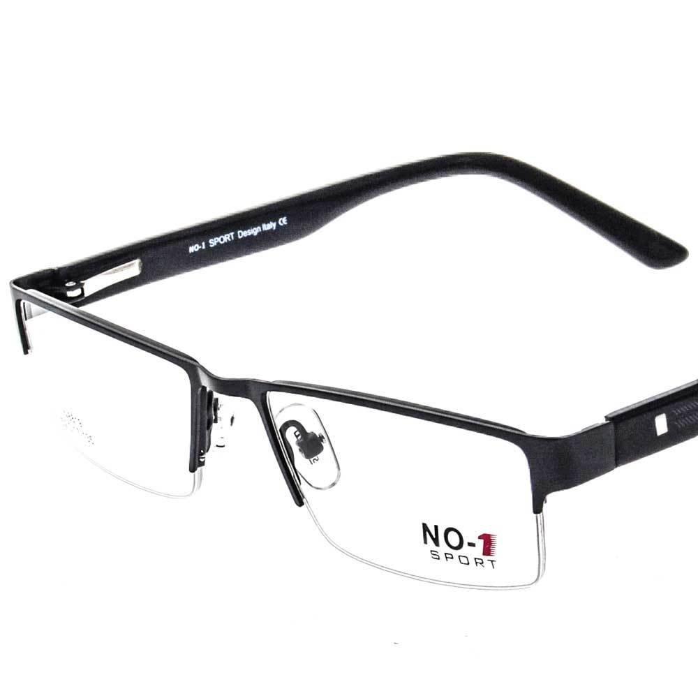 NO-1 SPORT N8819