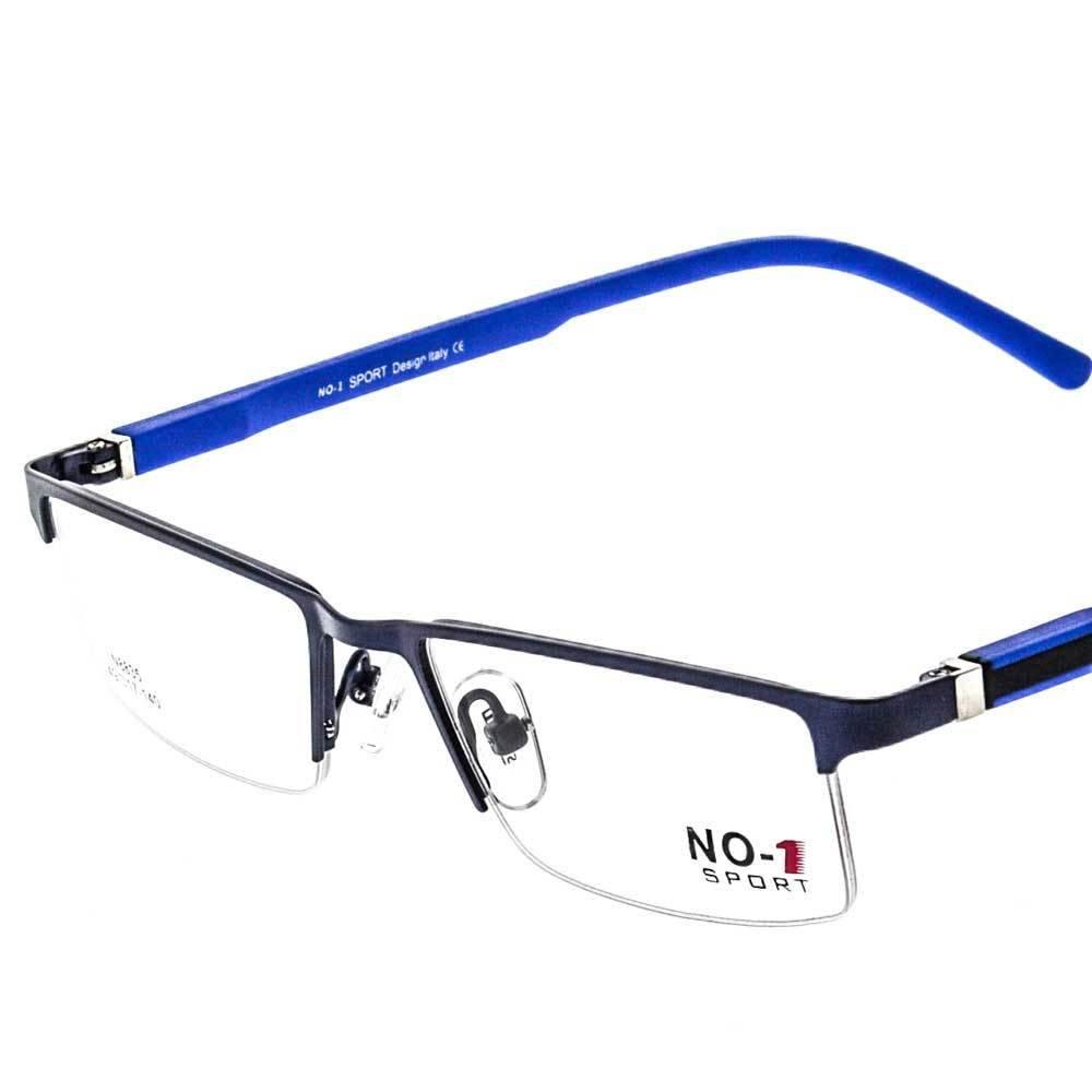 NO-1 SPORT N8835