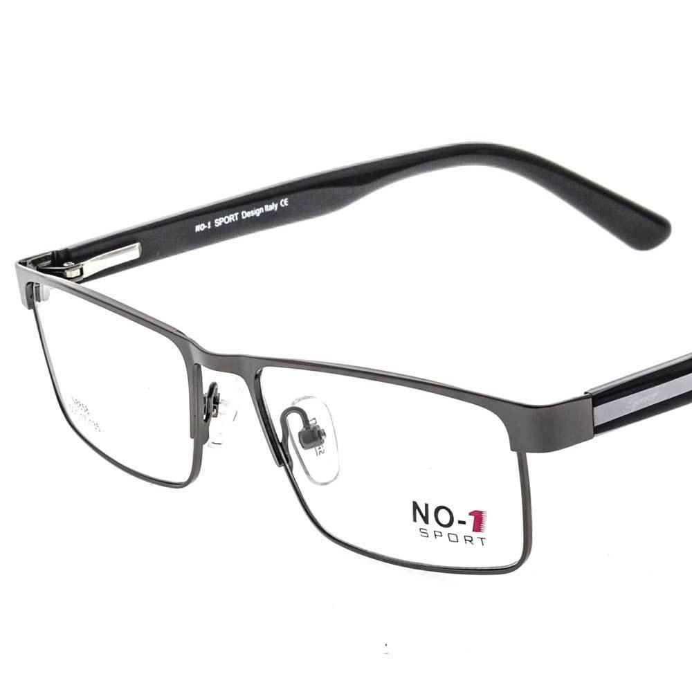 NO-1 SPORT N8858