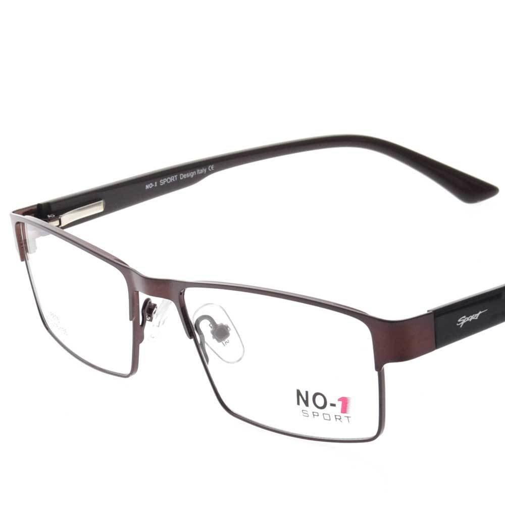 NO-1 SPORT N8875