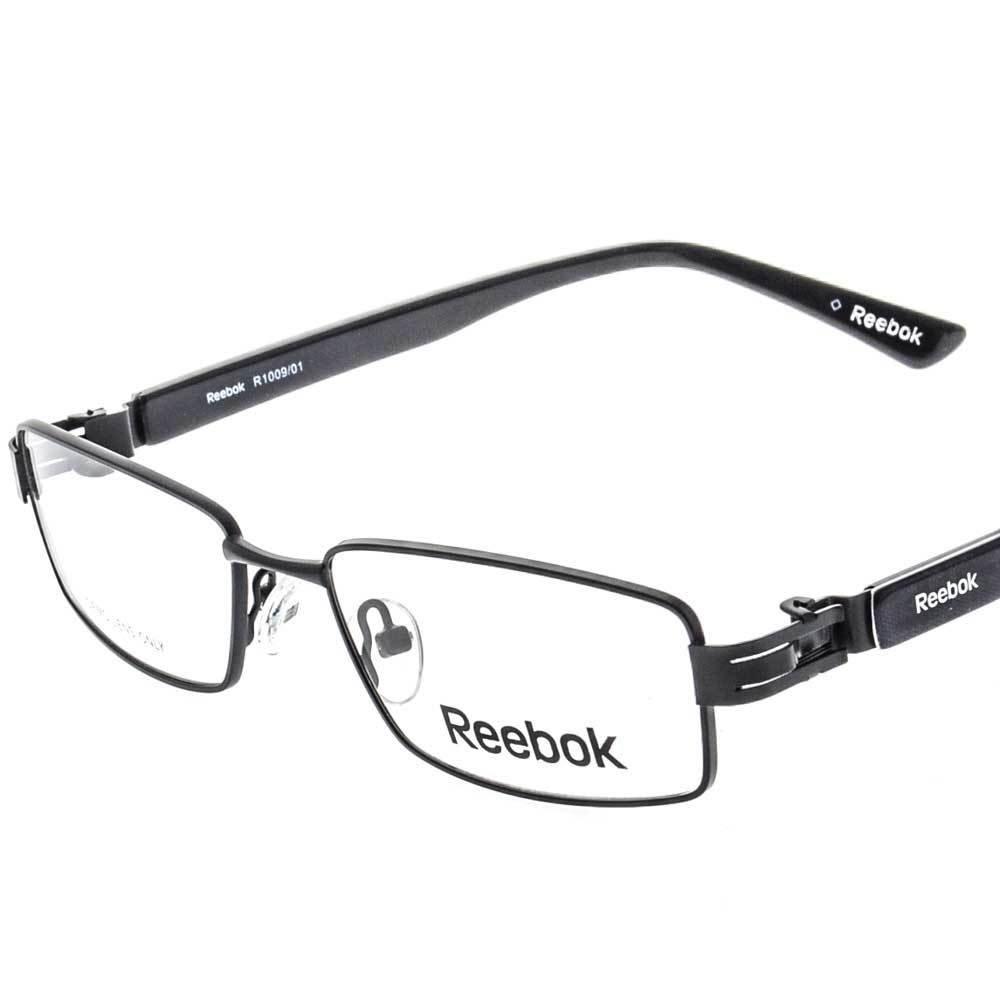 REEBOK R1009