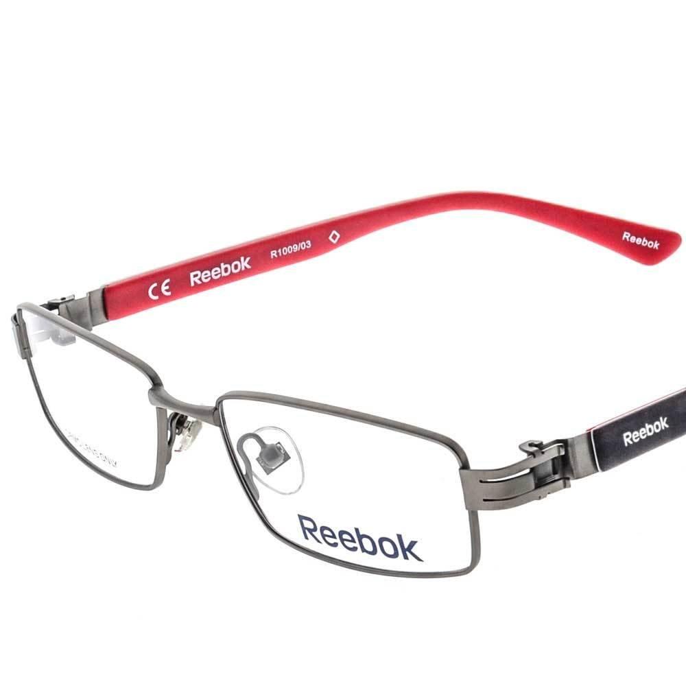 REEBOK R1009/03