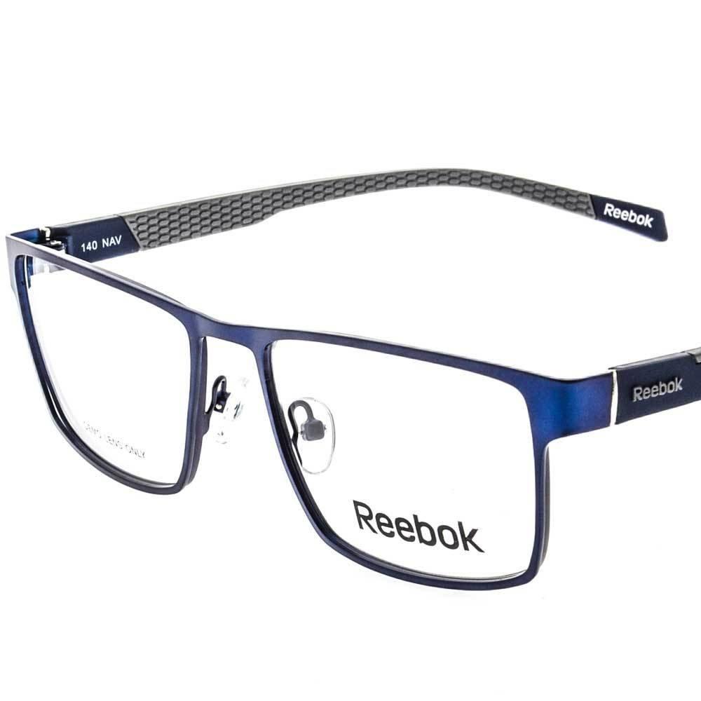 REEBOK R1020