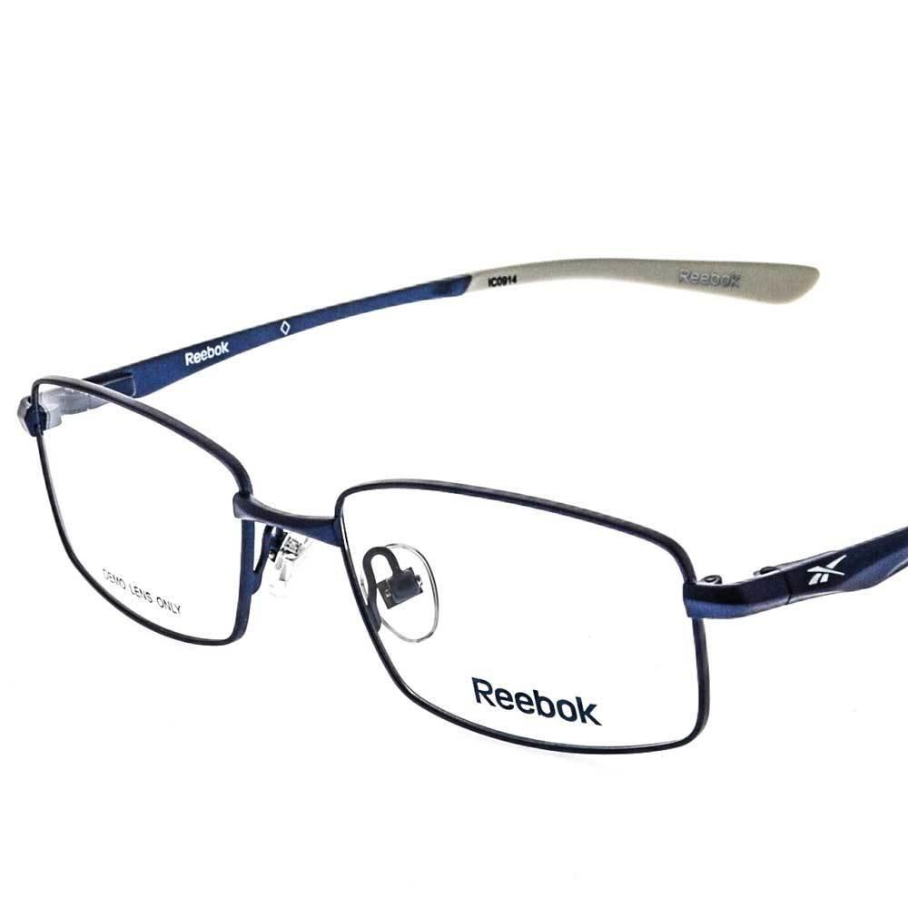 REEBOK R2028