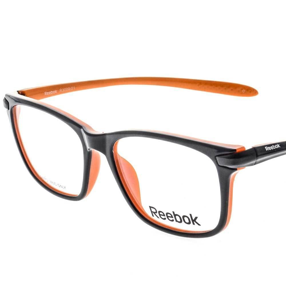 REEBOK R3009