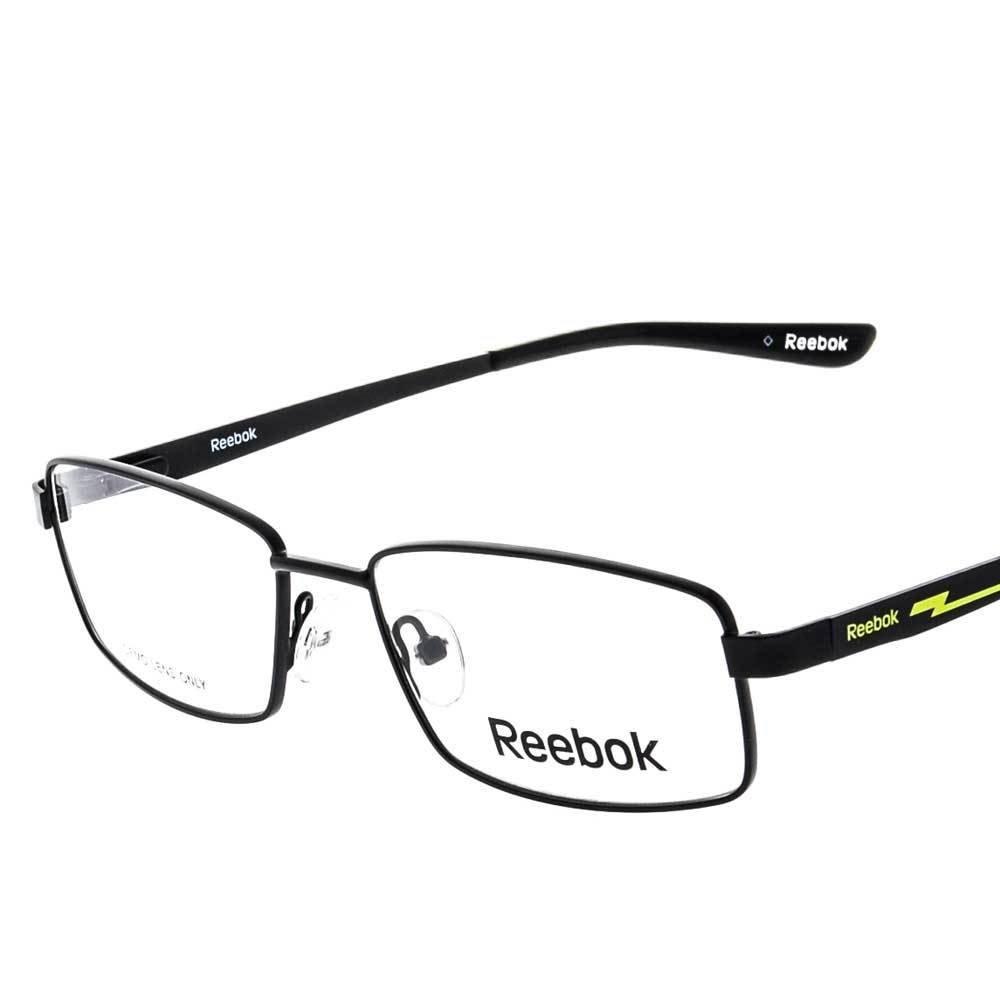 REEBOK RB7001