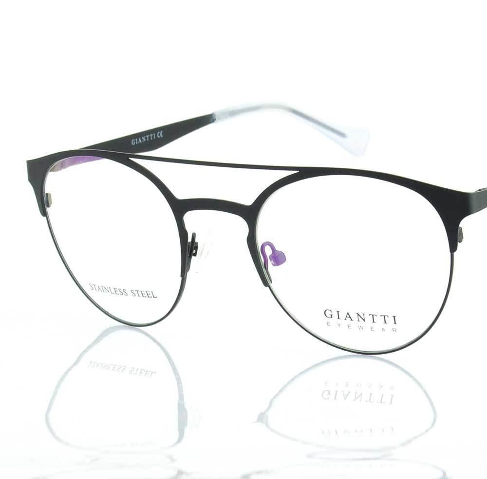 GIANTTI S6823