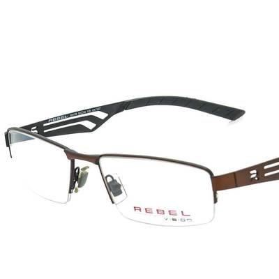 REBEL 6517R