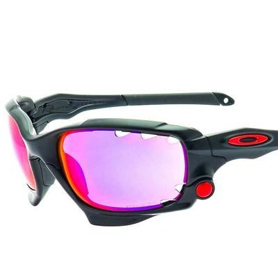 OAKLEY RACING JACKET