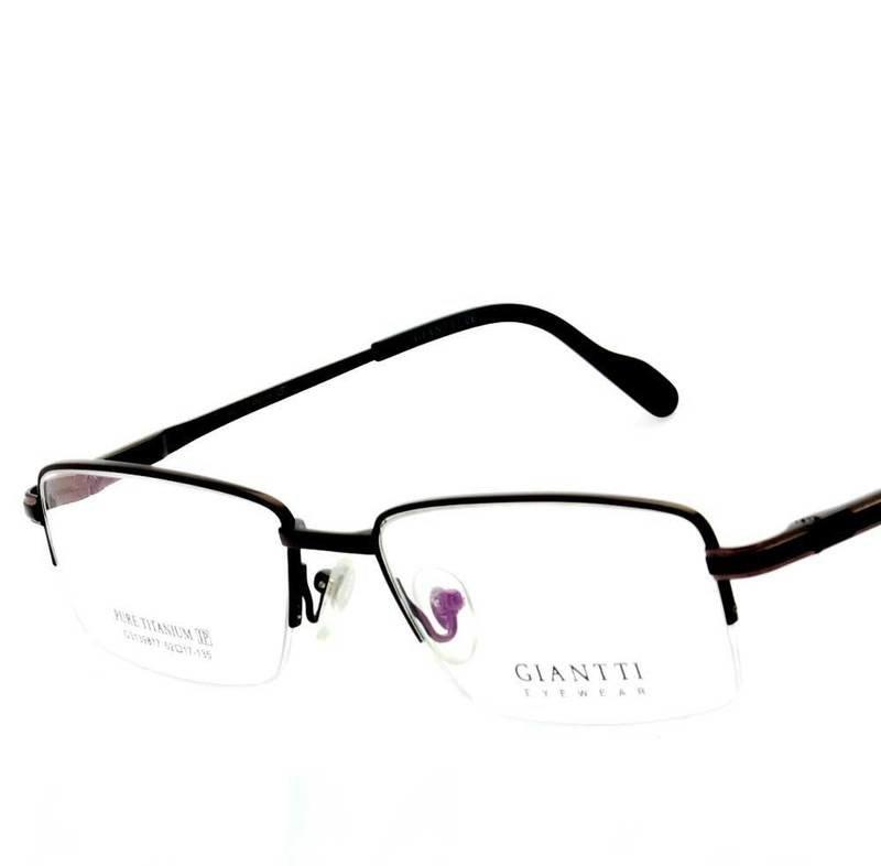 GIANTTI 3139877