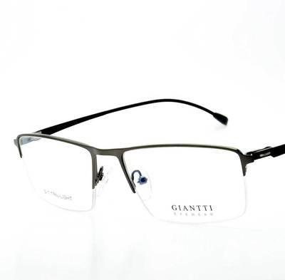 GIANTTI 0002