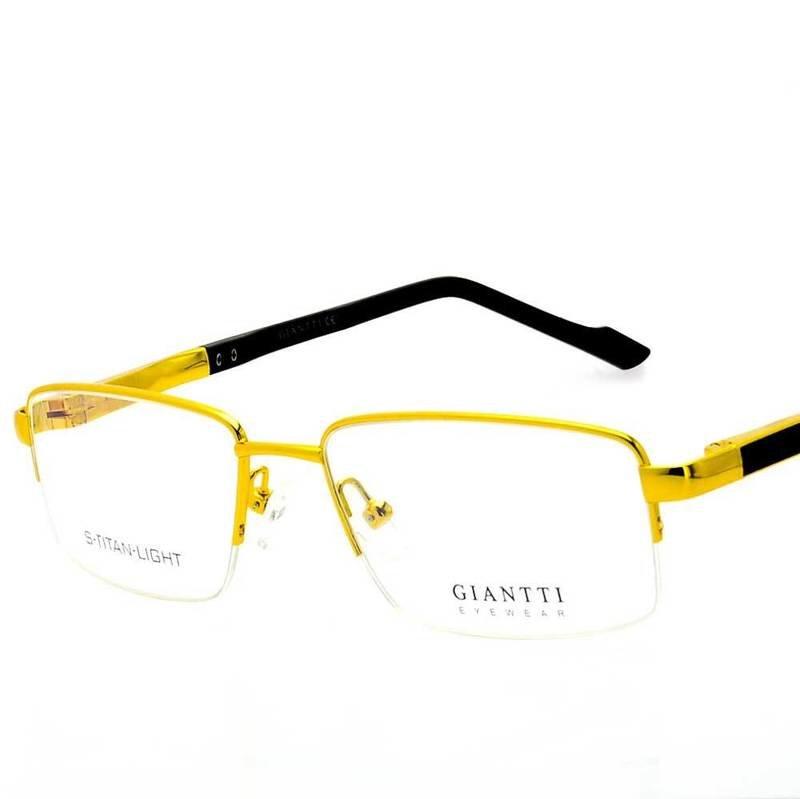 GIANTTI C3675