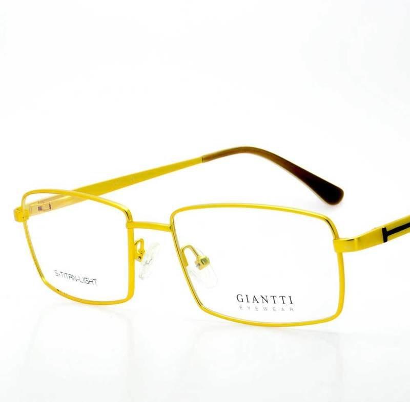 GIANTTI C3682