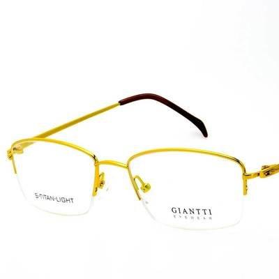 GIANTTI C3623