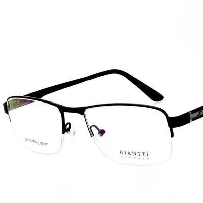 GIANTTI C3651