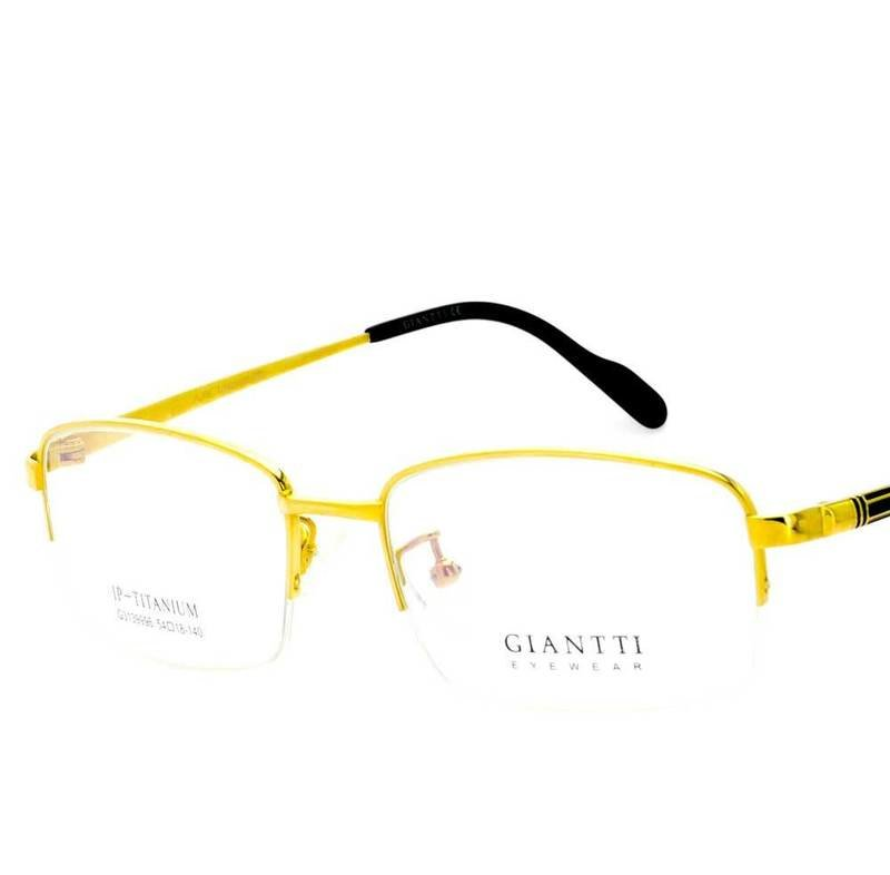 GIANTTI 03139996