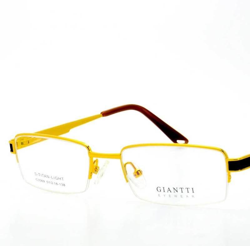 GIANTTI C3569