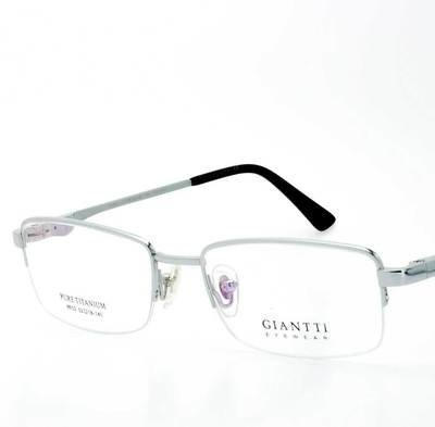 GIANTTI 8652