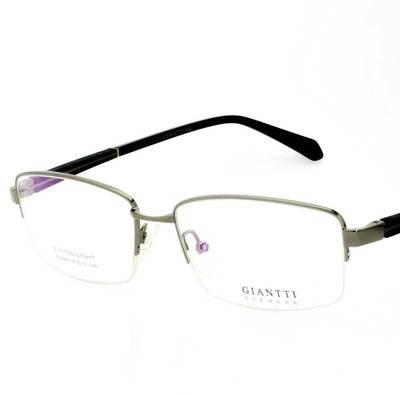 GIANTTI C3563