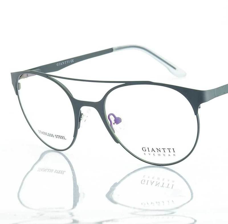 GIANTTI S8261