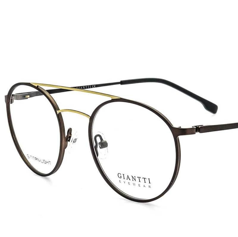 GIANTTI 7055