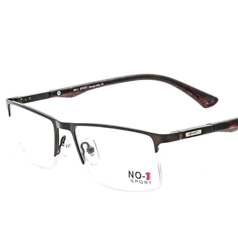 NO-1 SPORT N8737