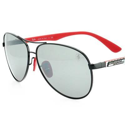 RAY BAN RB8313-M