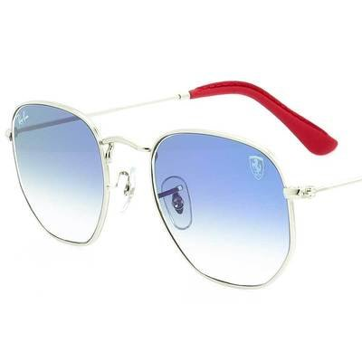 RAY BAN RB3548-NM