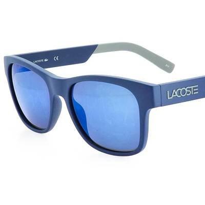 LACOSTE L829S