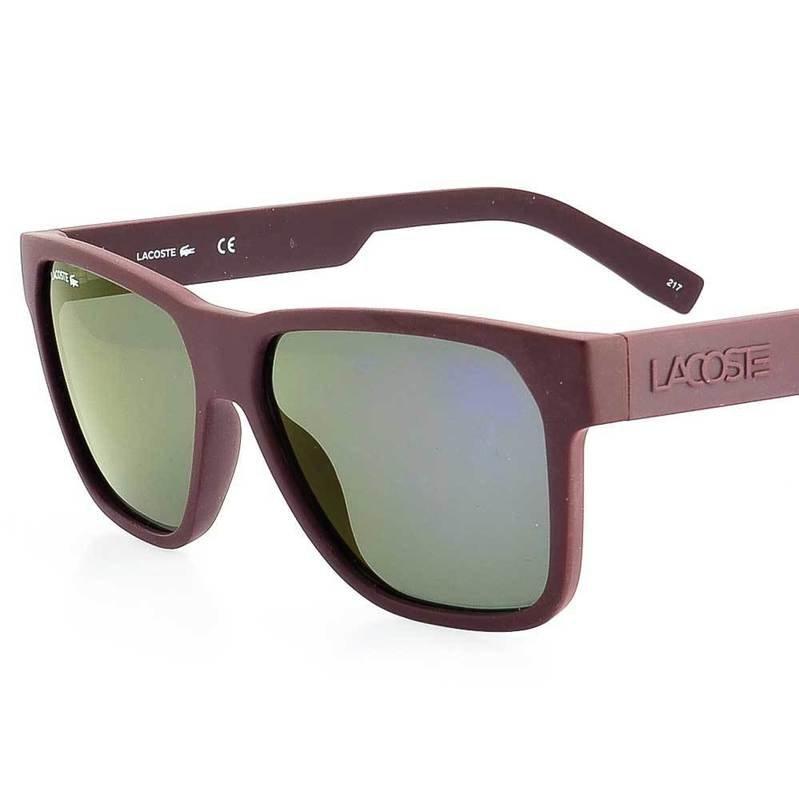 LACOSTE L867S