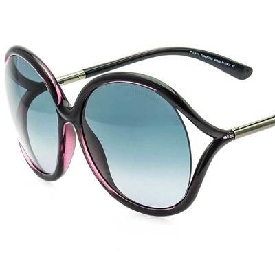 TOM FORD TF252