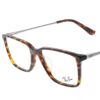 RAY BAN RB 5343-D