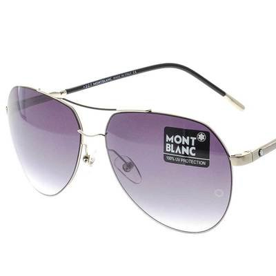 MONT BLANC MB695S