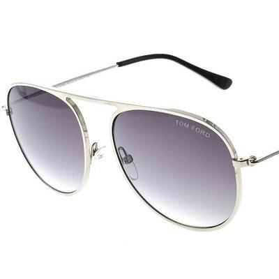 TOM FORD TF 621