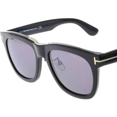 TOM FORD TF 9355
