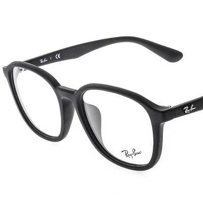 RAY BAN RB 7104D