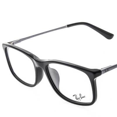 RAY BAN RB 5342-D
