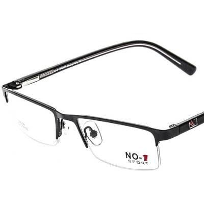 NO-1 SPORT N8909