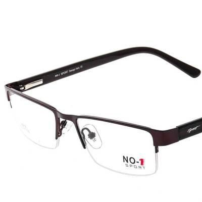 NO-1 SPORT N8818