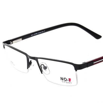 NO-1 SPORT N8824