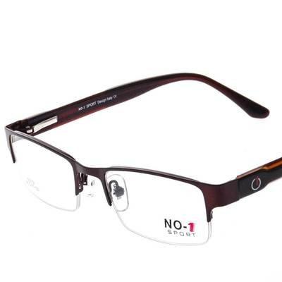 NO-1 SPORT NS112